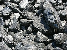 220px-Coal_lumps.jpg