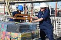 Coast Guard offloads more than 25 tons of cocaine 151119-G-BT948-229.jpg