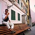 Coast village in Cinque Terre .jpg