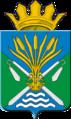 Coat of Arms of Kamyshlovsky District.png
