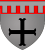 Coat of arms bech luxbrg.png