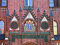 Coat of arms de-be koepenick on building-01.jpg