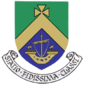 Cobh arms.png