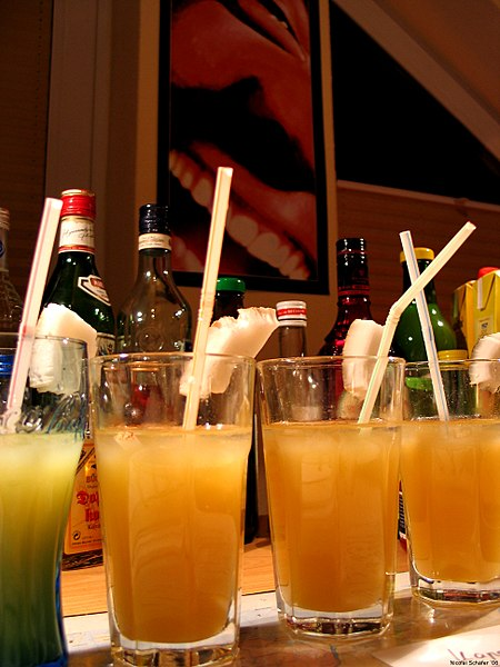 File:Cocktail 06.jpg