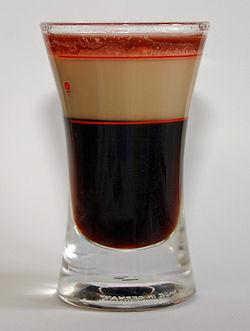 Cocktail b52.jpg