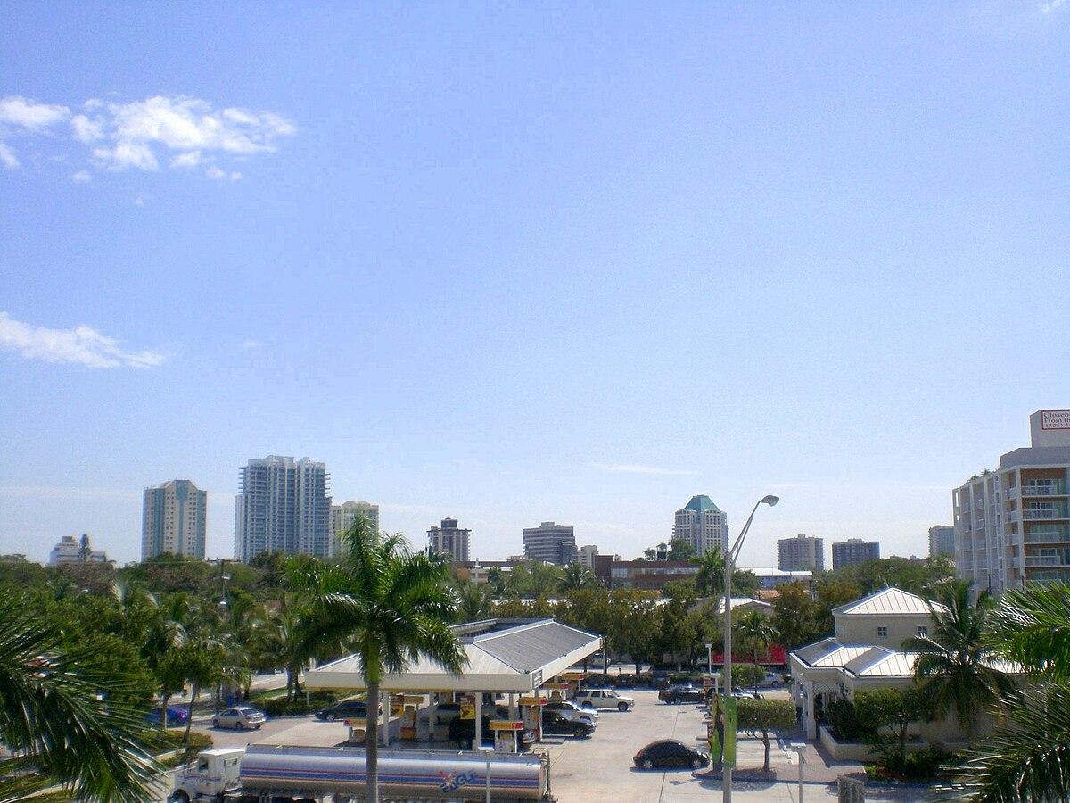 South Florida incontri siti Web