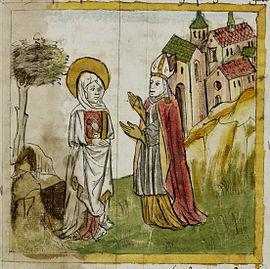 Salomon III., Constantiensis