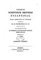 Codinus 1843.pdf