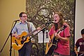 Coffeehouse Series - Concert (21437234733).jpg