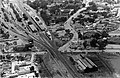 Coimbatore-Junction-1930-Aerial-View.jpg