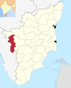 Coimbatore district Tamil Nadu.png