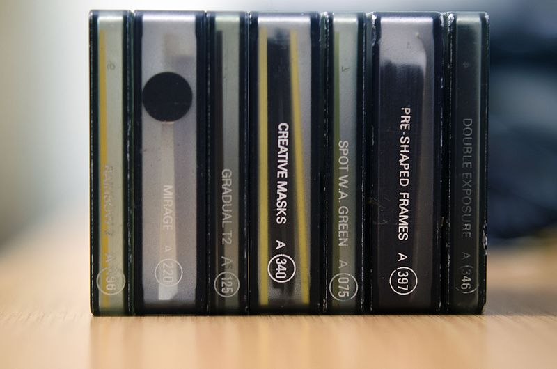 Cokin Filters (Stacked Cases).jpg