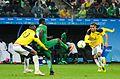 Colômbia e Nigéria na Arena Corinthians em São Paulo 1036788-10082016-dsc 2487.jpg