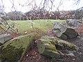 Coldrum Long Barrow 25.jpg