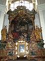 Colegiata Salzburgo San Lucas.JPG