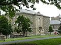 Colgate University 11.jpg