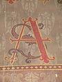 Collégiale Saint-Nicolas d'Avesnes-sur-Helpe deco A S.JPG