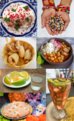 Collage Mexican Cuisine by User-EME.png