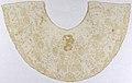 Collar, ca. 1845 (CH 18345613).jpg