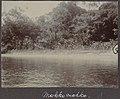 Collectie NMvWereldculturen, RV-A102-1-202, 'Mokkomokko'. Foto- G.M. Versteeg, 1903-1904.jpg