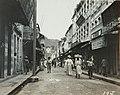 Collectie Nationaal Museum van Wereldculturen TM-60062030 Straatgezicht in Fort de France Martinique fotograaf niet bekend.jpg