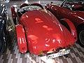Collection Panini Maserati 0029.JPG