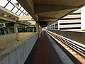 College Park-University of Maryland Station (43736519984).jpg