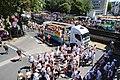 ColognePride 2018-Sonntag-Parade-8370.jpg