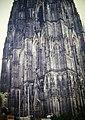 Cologne (Koln) Cathedral (9813152963).jpg