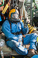 Cologne Germany Industrial-work-with-Personal-Protective-Equipment-03.jpg