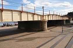 Colonnade Viaduct, Dawlish (4922).jpg