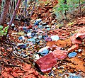 Colored Rocks - panoramio.jpg