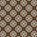 Colorful Graphic Pattern by Trisorn Triboon 3.jpg