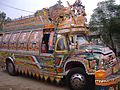 Colorful bus Pakistani.jpg
