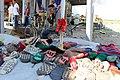 Colorfuly socks in the old bazaar of Peja.jpg