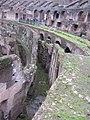Colosseo - panoramio - Emanuela Meme Giudic… (2).jpg