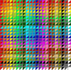 Colour Combinations Chart.png