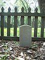 Columbia Falling Creek Church grave06.jpg