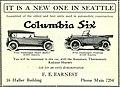 Columbia Six Automobile (1917) (ADVERT 93).jpeg