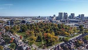 Columbus, Ohio JJ 49.jpg