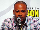 Columbus Short -  Bild