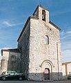 Combas-Église-20140830.jpg