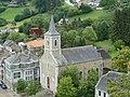 Comblain-au-Pont-église Saint-Martin.jpg
