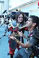 Comic Con 2013 (9321830768).jpg
