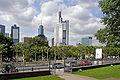 Commerzbanktower-ffm002.jpg
