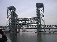 Commodore Schuyler F Heim Bridge 2003.jpg