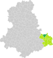 Commune de Saint-Julien-le-Petit.png