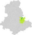 Commune du Châtenet-en-Dognon.png