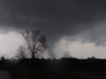 Como, Mississippi EF3 at approximately 3pm.png