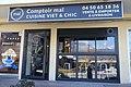Comptoir Maï @ Annecy-le-Vieux (40276967873).jpg